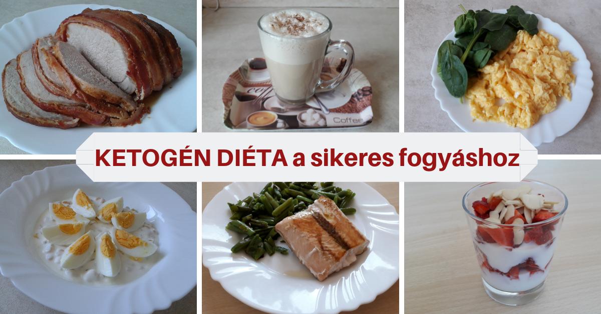 leghatásosabb diéta gyorsan fogyni 5 kilót